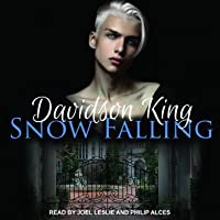 Snow Falling (Haven Hart Universe, #1)