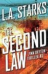The Second Law (Lynn Dayton Thriller, #3)