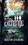 The Exchange ebook review