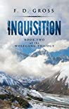 Inquisition (The Wolfgang Trilogy #2)