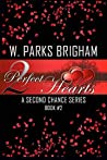 Two Perfect Hearts (A Second Chance Series Book 2)