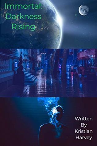 Immortal: Darkness Rising