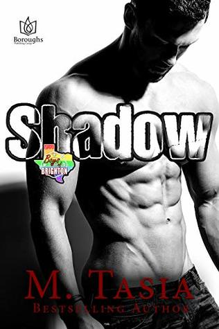 Shadow (Boys of Brighton #9)