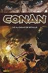 Conan, Tome 6