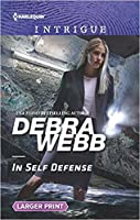 In Self Defense (A Winchester, Tennessee Thriller #1)