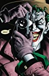 Absolute Batman: The Killing Joke
