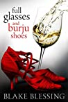Full Glasses and Burju Shoes