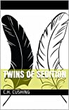 Twins of sedition