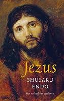 Jezus: Het verhaal van een leven
