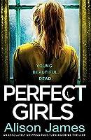 Perfect Girls (Detective Rachel Prince #3)