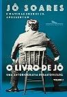 O livro de Jô: uma autobiografia desautorizada - Volume 2