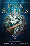 Dark Shores (Dark Shores, #1) ebook download free