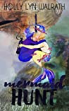Mermaid Hunt