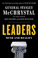 Leaders: Lessons from Twelve of the Greatest Figures in World History