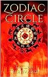 Zodiac Circle (Zariel Legends Book 1)