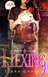 Hexing (Magic & Alchemy #1)