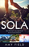 Sola by Amy  Field