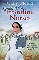 Secrets of the Frontline Nurses (Frontline Nurses #3)
