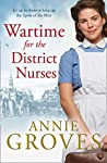 Wartime for the District Nurses (The District Nurse #2)