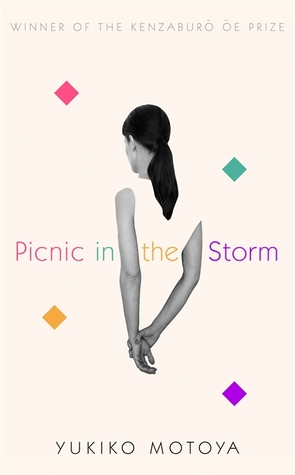 Picnic in the Storm
