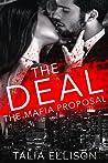 The Deal (The Mafia Proposal, #1)