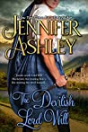 The Devilish Lord Will (MacKenzies & McBrides, #10)