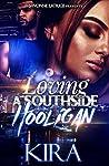 Loving A Southside Hooligan