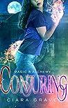 Conjuring (Magic & Alchemy #2)