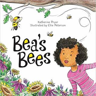 Bea's Bees