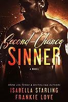 Second-Chance Sinner