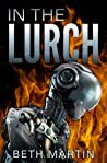 In the Lurch (In the Lurch, #1)