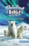 NIV, Adventure Bible, Polar Exploration Edition, Full Color, ... by Zondervan