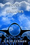 Souls and Hallows