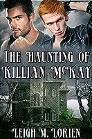 The Haunting of Killian McKay