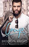 Coup (The French Connection #2)