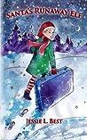 The Elf Who Didn't Like Christmas