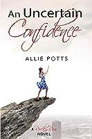 An Uncertain Confidence