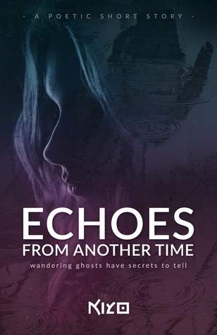 Echoes from Another Time