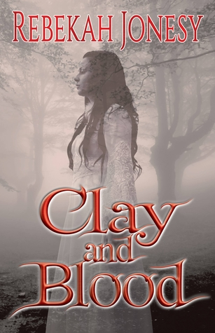 Clay and Blood