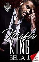 Mafia King (Royal Mafia Book 3)