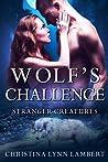 Wolf's Challenge