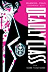 Deadly Class, Book One: Noise Noise Noise