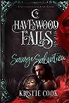 Savage Salvation by Kristie Cook