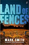 Land of Fences (Winter #3)