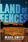 Land of Fences (Winter #3)