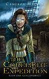 Concordance (The Corelight Expedition #1)