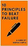10 Principles To ...