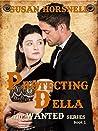 Protecting Della (Wanted #1)