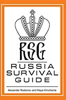 Russia Survival Guide