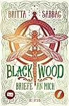 Blackwood: Briefe...